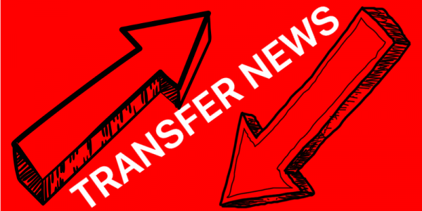 Transfer-News.png